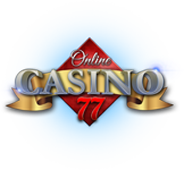 onlinecasinos77mm